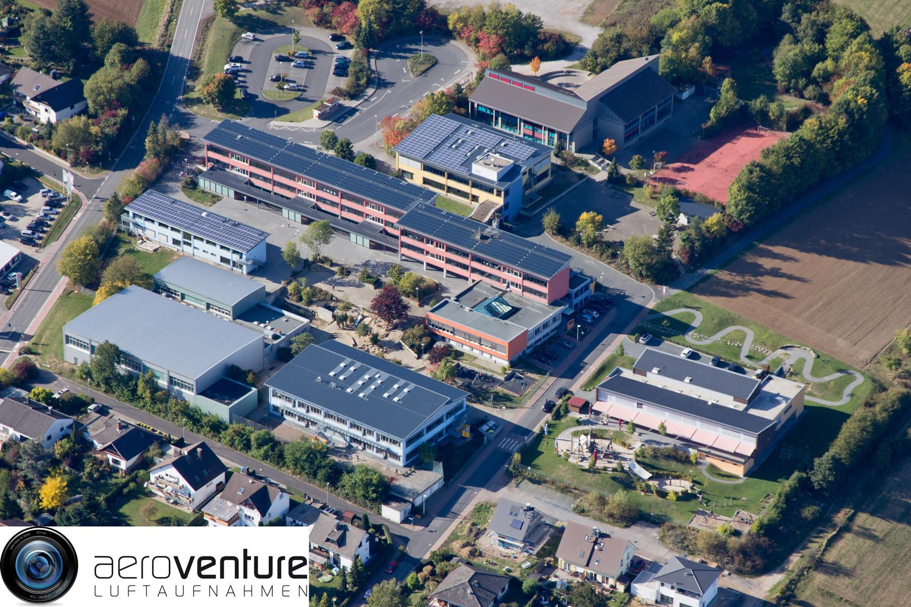 AV_Rabenschule