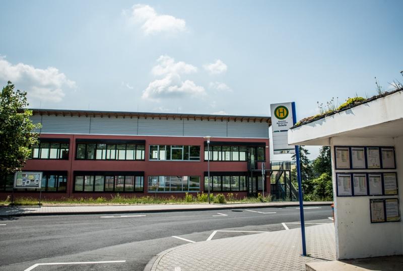 Rabenschule_BBH