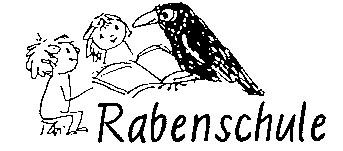Rabenschule